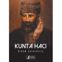 Kunta Hacı / Didem Çatalkılıç
