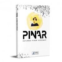 Pınar / Kutarba Pınar Korkmaz