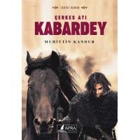 Çerkes Atı KABARDEY / Muhittin Kandur